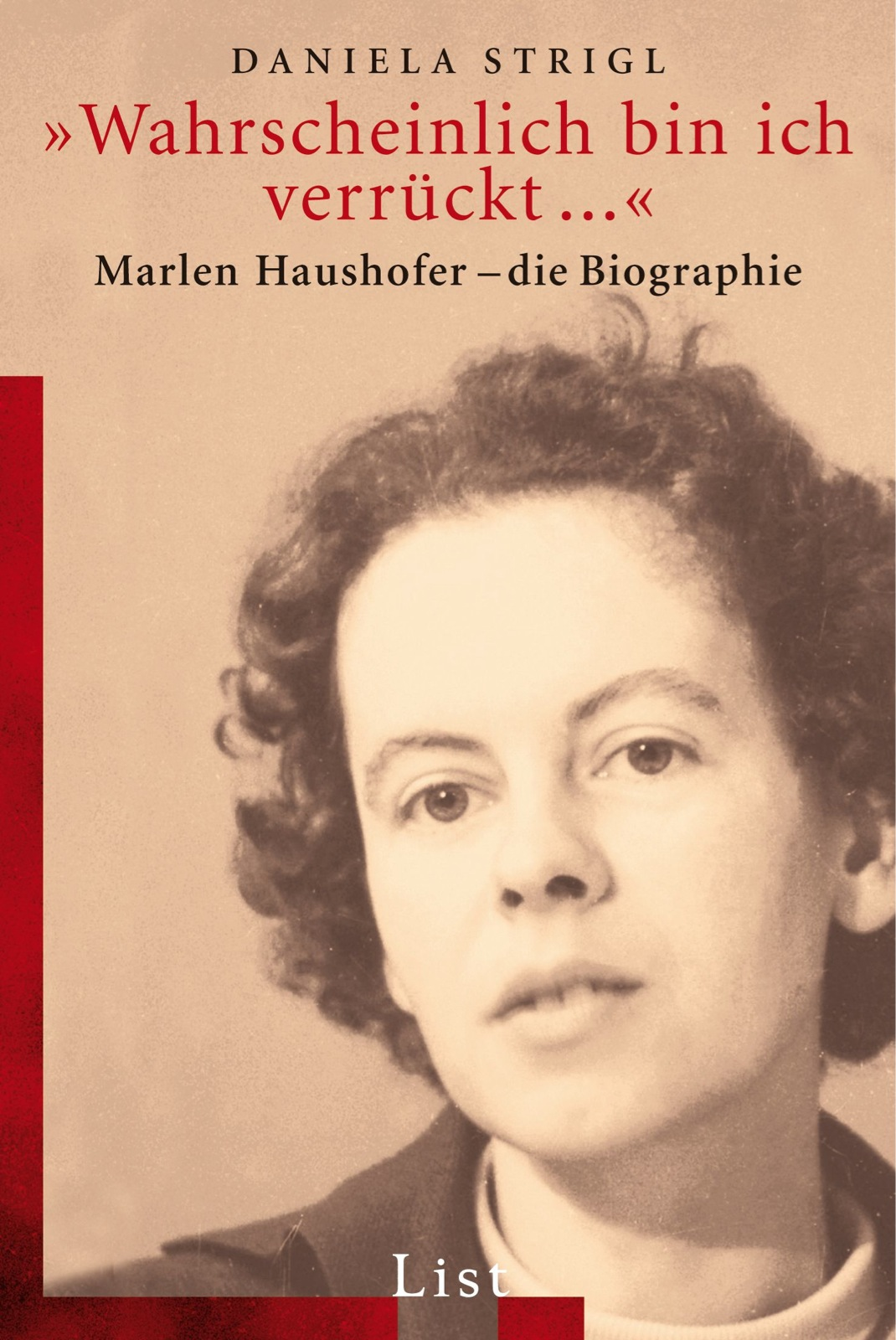 HAUSHOFER DIE WAND EBOOK DOWNLOAD