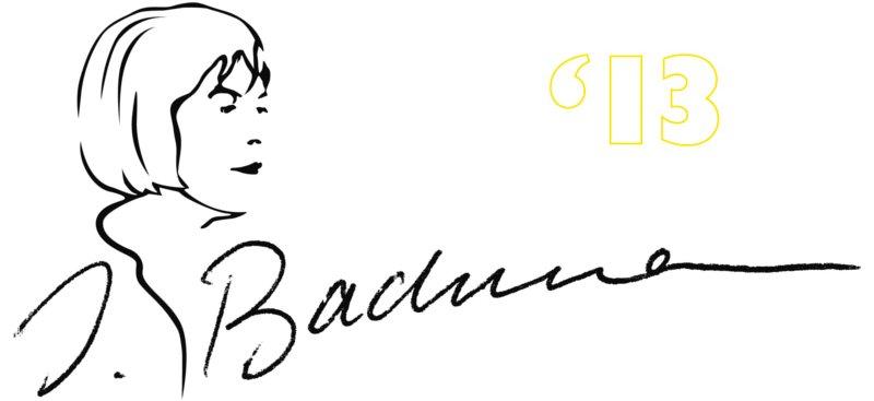 Bachmannpreis