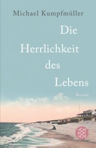 19360_Kumpfmueller_Herrlichkeit.indd