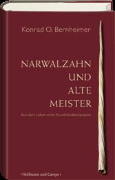 Narwalzahn