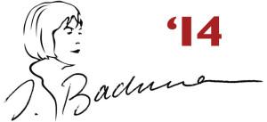 bachmann14