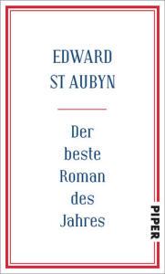 St Aubyn