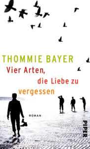 Thommie Bayer